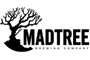 Madtree Brewing Company Logo